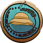 Badge_explorer