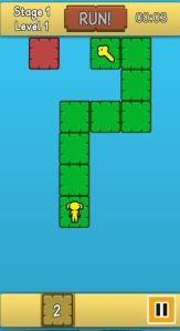 PuzzlePhase